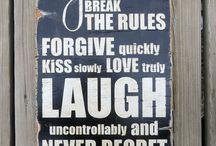 Quotes / Inspirational quotes #bestquotes#Ilovequotes