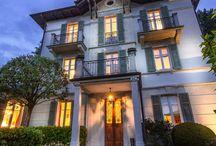 DiMaggio + Fierro Global / Luxury Lifestyle | Beverly Hills to Malibu • San Francisco To Laguna Beach • Real Estate • Interiors • Home • Design • Fashion • Travel • Adventure