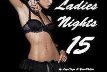 LADIES NIGHTS MIXES