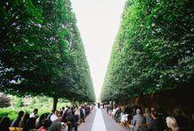 Destination Weddings / Destination Weddings