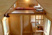 hus/hytte
