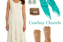 Easter 2014 / Style inspiration for Easter / by Reba Style