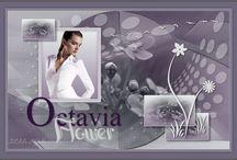 44. Octavia / http://kjkilditutorials.ek.la/44-octavia-a115044256