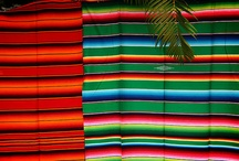 Mexico / by Dave Starsign
