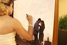 Wedding/engagement ideas