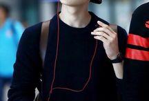 Min Ho Shinee