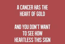 starsign cancer