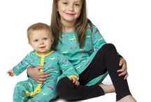 Little Svahas / Baby clothes that celebrate Science, Technology, Engineering, Art, & Math. Gender neutral & awesome!