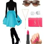 My Style Creations