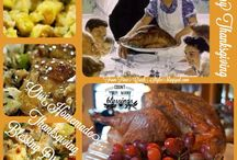 Poultry Dishes from PineCreekStyle