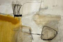 Abstract & Conceptual