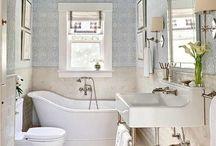 baie mansardă