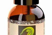 Serums Product Reviews