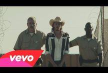 kings of leon / best video clip KOL