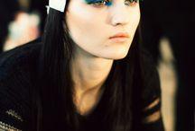 Beauty / by Katie Warren