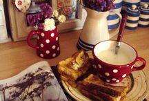 Morningsss :D