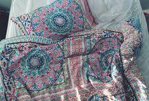 need my sleep / beautiful bedroom designs