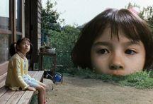 cinema japonêis