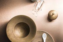 MY JOB / De la déco au culinaire, avec une touche de mode. Voici quelques unes de mes réalisations. Plus d'aperçu sur: www.tempsdepose-photo.fr