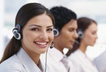 Customer Acquisition Outbound Services