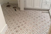 Floors Galore
