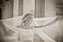 Fotograf nunta Cristian PARASCHIV / http://cristianparaschiv.ro