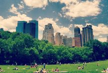 NYC Activities / Things to do in NYC