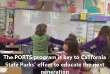 Online Teaching Programs/Apps