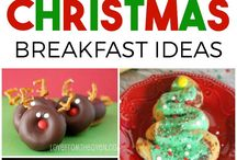 Χριστουγεννα ιδεες