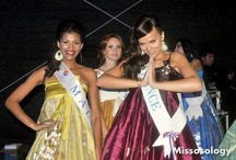 Miss Asia Pacific  / From Miss Asia Pacific 2011