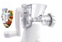 Juicers and mincers / Buy discount juicers and mincers in Pakistan at Oshi.pk. Book Online comfort juicers and mincers in Karachi, Lahore, Islamabad, Peshawar and All across Pakistan.