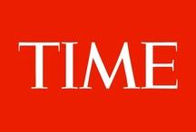 Newspapers & Magazines on pinterest صحف ومجلات على بن تريست / لوحات صحف ومجلات عالمية على بن تريست