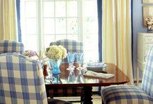 dining room / Dining room
