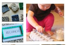 Ideas for Harrison (Toddler) / Play based learning, recipes, developmental play ideas.