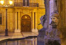 Provence Franța