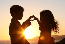 Povesti prima iubire