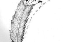Future tattoo. loving memory 'Shirel Lee'