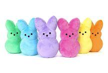 Easter / by ...{{Faith}}...