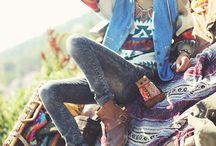 men coachella fashion