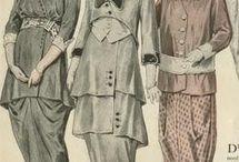 1910 1915