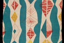 [pattern design]