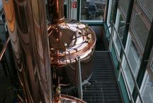 Art of Brewing