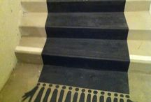 Stairs / by Decorative Traces