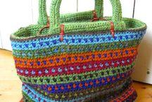 Craft Ideas Yarn and Cord