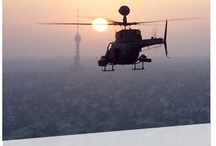 helicopters oh-58