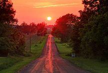 Yol Road