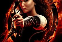 THE Hunger Games / film