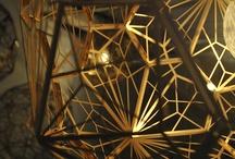 Lighting & Interiore
