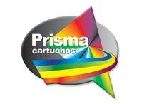 blog Prisma Cartuchos
