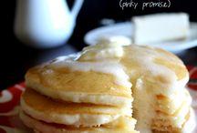 bontà per la colazione